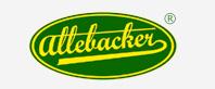 allebacker-Schulte GmbH - Premiumpartner des Türen-Fenster-Portal im BereichBriefkasten, Briefkästen und Briefkastenanlagen