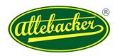 allebacker Schulte GmbH - Briefkastensysteme, Briefkastenanlagen, Briefkästen