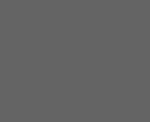 Standardfarbe Briefkasten Briefkästen A0200 dunkelgrau