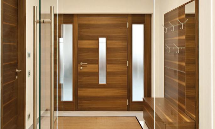 Türen innen  Türen-Fenster-Portal :: Aktuelles :: Neuigkeiten von dem Türen ...