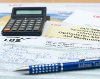 Was zu beachten ist, damit Haus oder Wohnung finanzierbar sind.