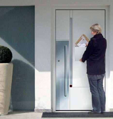 briefkastenanlagen briefk sten. Black Bedroom Furniture Sets. Home Design Ideas
