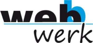 webb-werk - www.tueren-fenster-portal.de